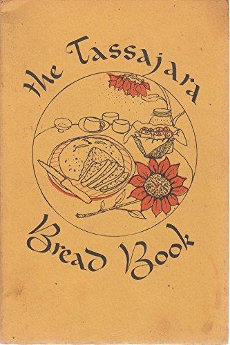 9780394730035: Tassajara Bread Book