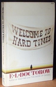 9780394731070: Welcome to Hard Times