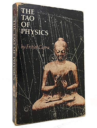 9780394731117: The Tao of Physics