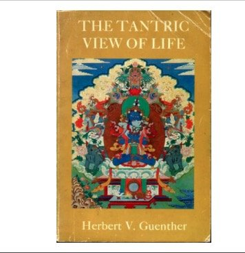9780394732725: The Tantric View of Life