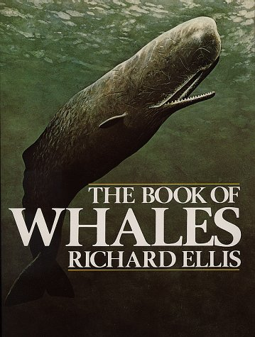 9780394733715: Book of Whales