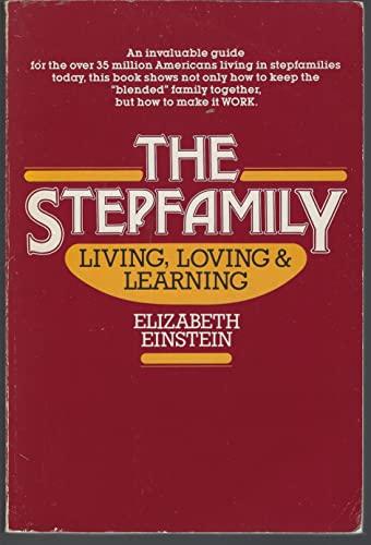 living loving learning