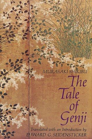 9780394735306: The Tale of Genji