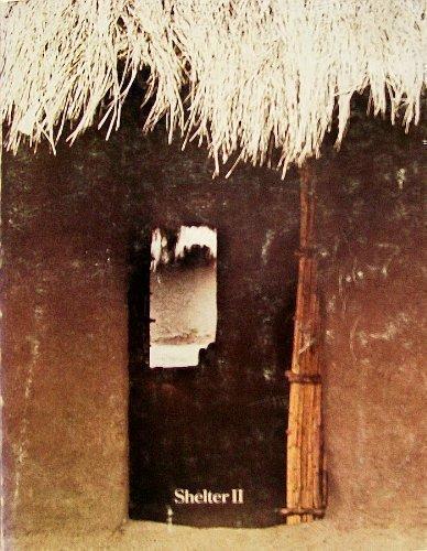 9780394736112: Shelter II