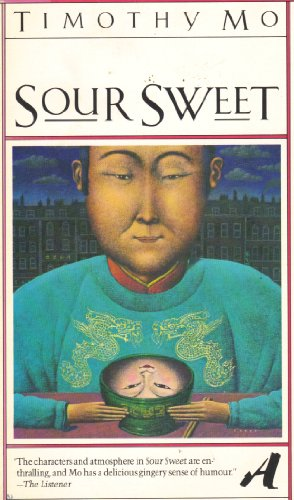 9780394736808: Sour Sweet (Aventura)