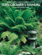 9780394737744: Fern Grower's Manual