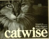9780394737867: Catwise