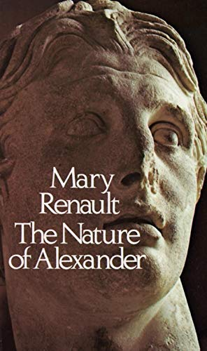 9780394738253: The Nature of Alexander