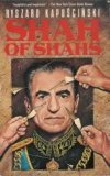 Shah of Shahs (9780394740744) by Kapuscinski, Ryszard