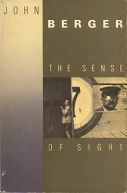 9780394742069: The Sense of Sight