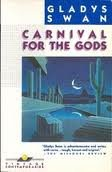 9780394743301: Carnival for the Gods/81147