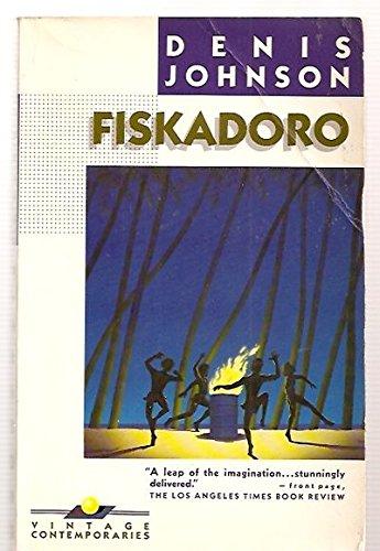 9780394743677: FISKADORO