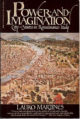 9780394743844 power and imagination city states in renaissance 9780394743844 power and imagination city states in renaissance italy sciox Choice Image