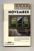 9780394746654: November