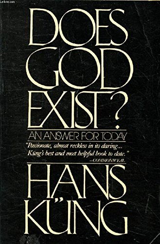 MAN AND GOD: PASSAGES CHOSEN AND ARRANGED: Gollancz, Victor /