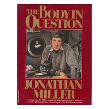 9780394747460: The body in question