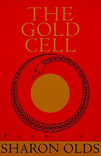 9780394747705: Gold Cell (Knopf Poetry Series)