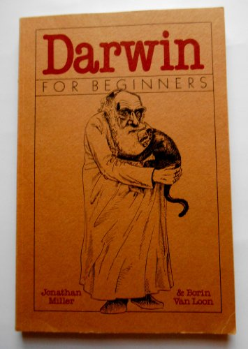 9780394748474: Darwin for Beginners