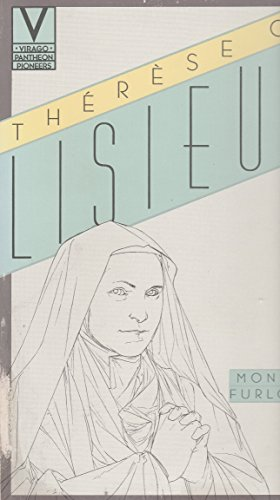 9780394753607: Therese of Lisieux/91110
