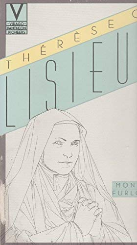 9780394753607: Therese of Lisieux