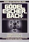9780394756820: Godel, Escher, Bach: An Eternal Golden Braid