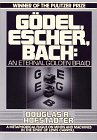 9780394756820: Gödel, Escher, Bach: An Eternal Golden Braid