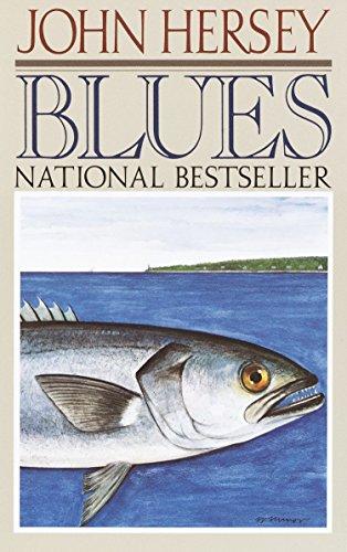 9780394757025: Blues