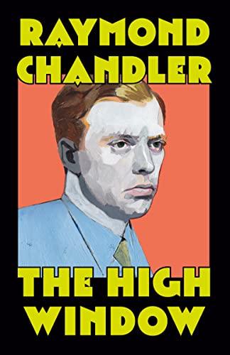 9780394758268: The High Window