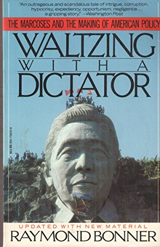 9780394758350: Waltzing with a Dictator