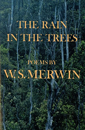 9780394758589: The Rain in the Trees