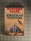 WINTERS' TALE-V978: Winters, Jonathan