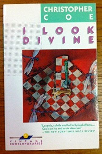9780394759951: I Look Divine (Vintage Contemporaries)