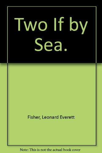 9780394804835: Two If by Sea.