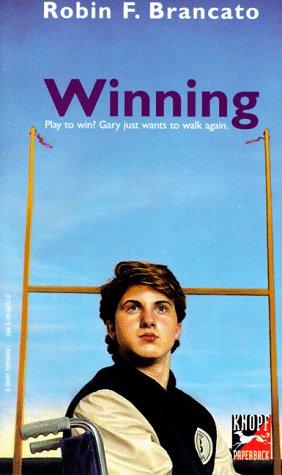 9780394807515: Winning