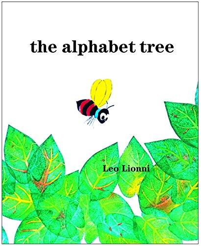 9780394810164: The Alphabet Tree