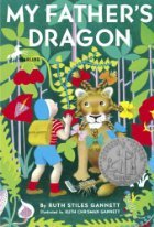 9780394814384: My Father's Dragon