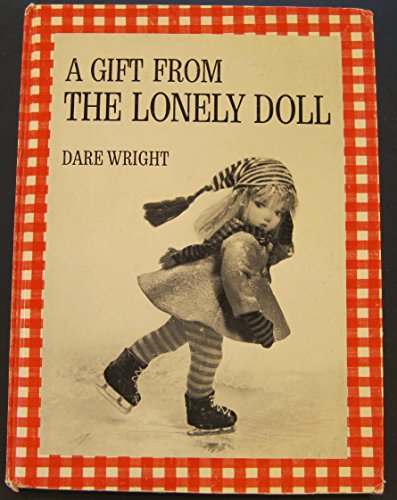 9780394815626: A Gift from the Lonely Doll