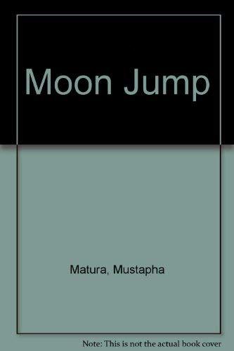 9780394819761: Moon Jump