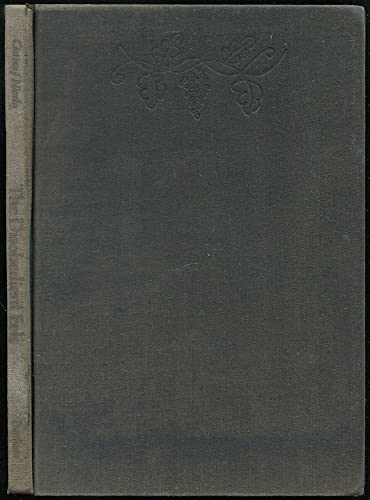 The Disobedient Eels and Other Italian Tales