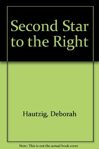 9780394820286: Second Star to Right