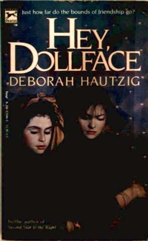 9780394820460: Hey, Dollface