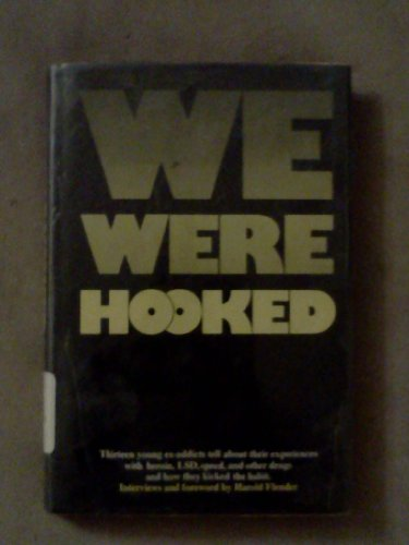 9780394823768: We were hooked
