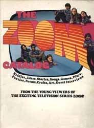 The Zoom catalog: Random House