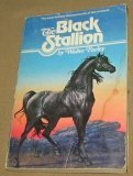 The Black Stallion: The Black Stallion