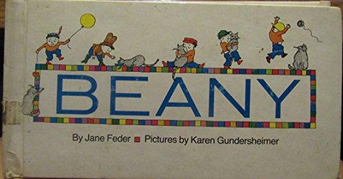 9780394837345: Beany