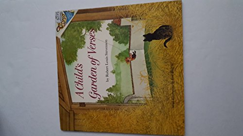 9780394837390: A Child's Garden of Verses