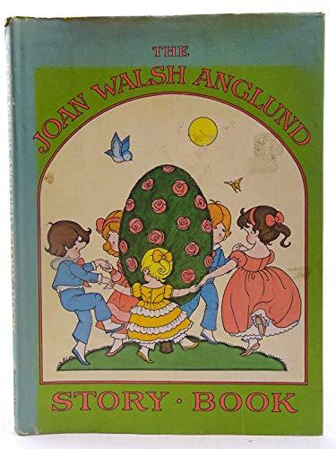 9780394838038: Joan Walsh Anglund Storybook