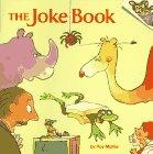 The Joke Book (Pictureback(R)): McKie, Roy