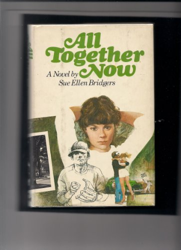 9780394840987: All together now: A novel