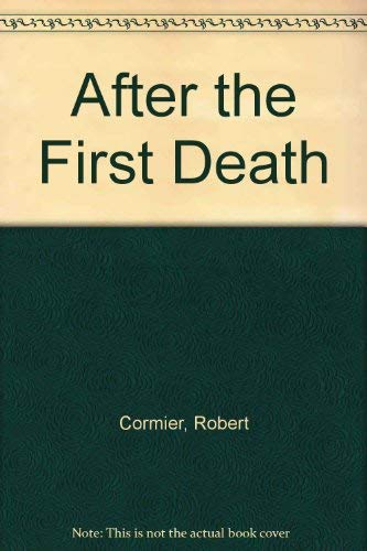 9780394841229: After the First Death